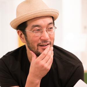 ウォーリー木下wiki風プロフ!神戸大学出身でジャニーズ・パラリンピックの演出家