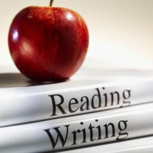 イギリス英語の読み書き