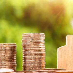【投資】最近の投資状況 2021年8月4日現在