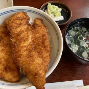 新潟市東区に鶏カツ専門店がニューオープン!!早速定食ランチを食べてきた!【とりかん】