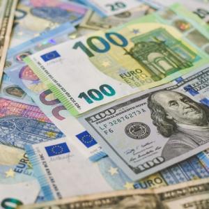 インフレとは?銀行預金もノーリスクではない!インフレを回避する3つの方法