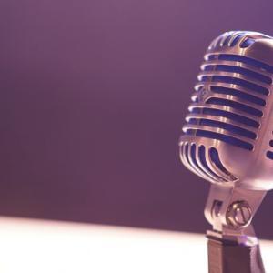 動画やマイクの音質を向上したいヒト向け解説【Youtuber・Vlog・ゲーム実況・歌ってみた・ZOOM会議】