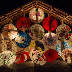 日本の風情を味わう:日本の夏の音