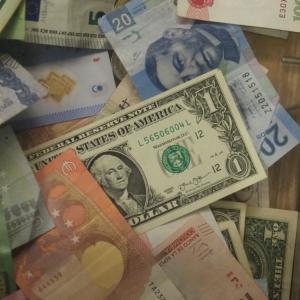 【徹底解説】年末年始一人旅でマイアミ旅行に使用した金額