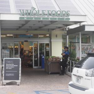 海外旅行で必ず行きたい穴場名所スーパーマーケット、その理由とは?