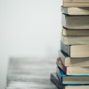 もっと効果的な読書を目指そう!「レバレッジレーディング」