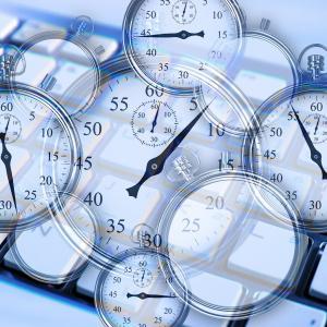 時間効率の最大化へ!「ブライアン・トレーシーが教える 最強の時間」