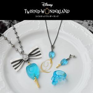 Twisted-Wonderland Collectionグリム【Q-Pot.限定第4弾】