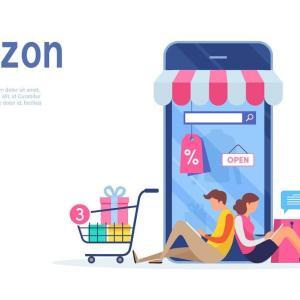 Amazonで本が無料で読める3つの方法と聴く読書のおすすめ!