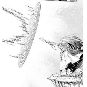 初めての魔法『葬送のフリーレン』