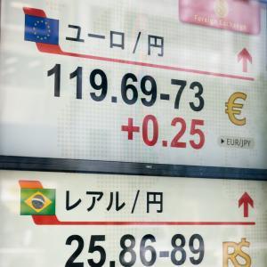EU(欧州連合)と共通通貨ユーロの目的 後編