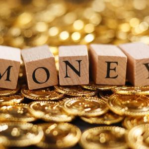 誤った貨幣観が分断を招く-お金のプール論に溺れる人々-