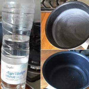 ベルギーの水事情