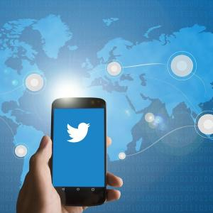 VBAでchromeを使ってTwitterにtweetする方法
