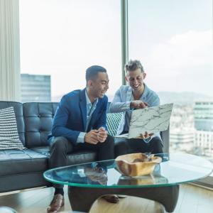 シンガポールの外資系企業について【種類・特徴・転職方法など】