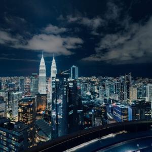 【保存版】マレーシアの転職エージェント全10社 口コミ・特徴付き【2021年版】