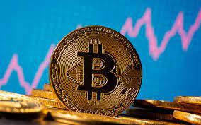 ビットコイン急落も問題なし?データが示す需要増と今注目のENJ、BNB動向