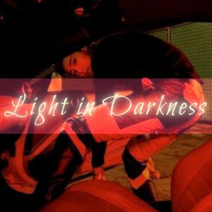 Light in Darkness 06