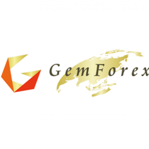 Gemforexの口座タイプ