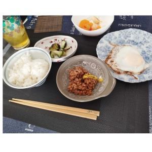 10月27日   金木犀の花が、また、咲きました!川村美術館。かっぱ寿司のお得なクーポン。
