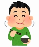 【低糖質ダイエットできるかな?】玄米・全粒粉・ぬか・ふすまを食べよう!4 -ビタミンってどれだけ含まれているの?-