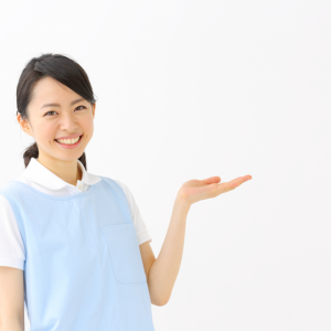 2021【介護職】に転職!失敗例と成功例を具体的に解説!