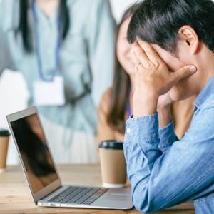 【デイケア】介護士が辞めたいと思う7つの理由!その解決策と他の選択肢も紹介!!