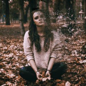 濃厚接触者になって感じる死に対する不安。アラフォーになって感じる独り身の在り方。