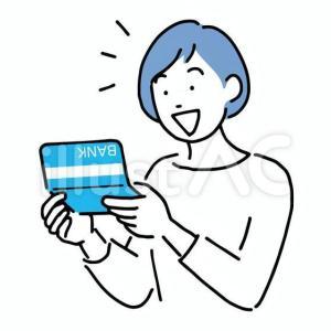 40代独身女性、住宅ローンありのお金事情。日本人はなぜかお金の話をタブーとする。