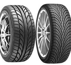 タイヤナビでは、高品質な中古タイヤをお求めやすい価格でご提供しています。