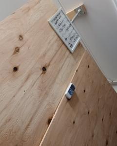 手作りの研究所(DIY)
