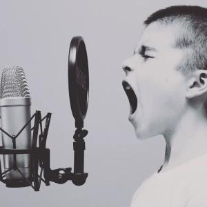 人気シリーズ第三弾 職場でのスピーチに使える小話 3選