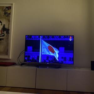 東京オリンピック2020【Olympic Games Tokyo】