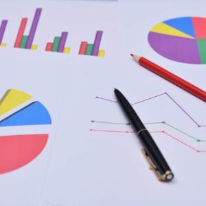 米国株投資におけるキャッシュフローの調べ方と使い方