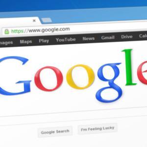 【2021年最新】地域ブログでGoogle AdSenseに合格した状態を公開