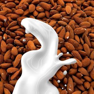 環境 × 植物性ミルク: どのミルクの環境負荷が一番小さい?