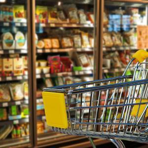 多様性:自閉症・不安障がいを持つ人に対しての「静かな時間」スーパー営業