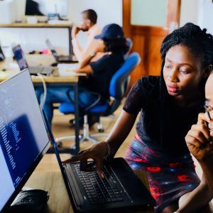 【現役エンジニア講師】CodeCamp(コードキャンプ)のGATEのコース内容を解説