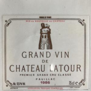 ワイン選びで絶対に失敗しない5つのポイント SAVOPの法則とは?