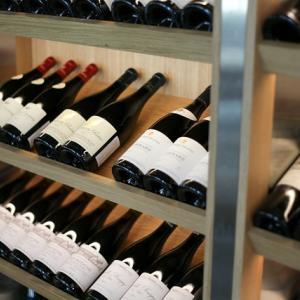 ワインセラーをソムリエが厳選おすすめ!家庭用小型セラーは電気代と性能のバランス!