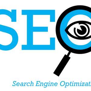 はてなブログが重い?サイト高速化・表示速度改善法6選!SEO集客で収益化!