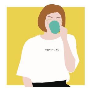 No.054   Hey Girl…