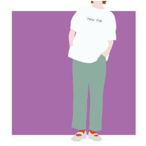 No.055 | Hey Girl…