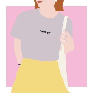 No.056 | Hey Girl…
