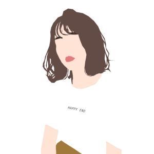 No.081 | GIRL