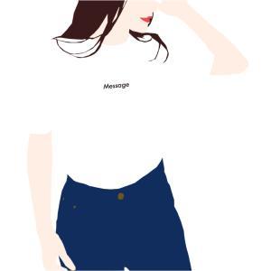 No.083 | GIRL