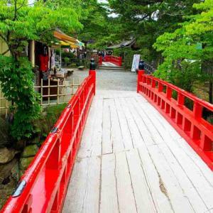 【松島】宮城県へドライブ観光!おすすめ観光スポットとランチをご紹介