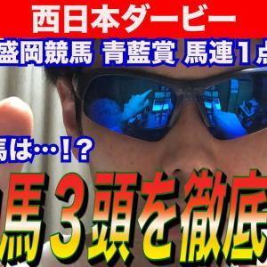 神戸新聞杯 2021 ストマックの調教雑談