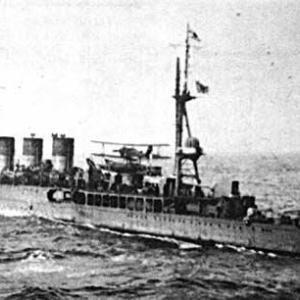 6. アッツ島沖海戦とその後