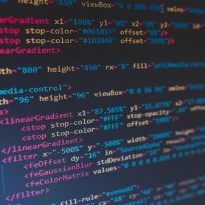 WordPress上のブログでインラインコードを装飾する